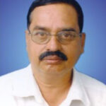 Mr. Subhash G. Bhise