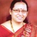 Madhavi M. Murkar