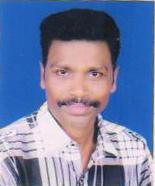 Sanjay_Pednekar